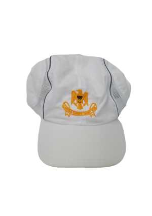 St Johns College Rowing Cap